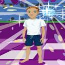 craigrose2007's avatar