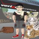 AchOnK's avatar