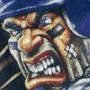 Triple B's avatar