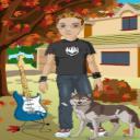 烔's avatar