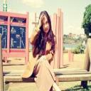 媄媄's avatar