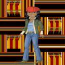 JOURNEY's avatar