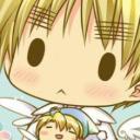某盼.'s avatar