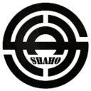 ShaHO's avatar