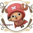 清湯掛麵's avatar