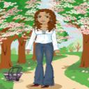 besotis's avatar