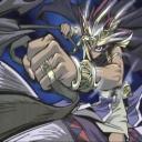 Atem's avatar