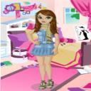 Jayy.'s avatar