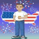 wuddinyalik2no's avatar