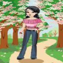 femme fatale's avatar