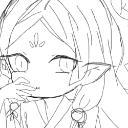 yu's avatar