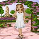 Bicha's avatar