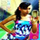 beba13's avatar