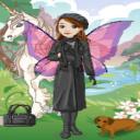 ~winnie~'s avatar