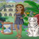 sheena's avatar