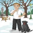Heikold's avatar