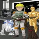 topcat5665's avatar