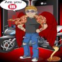 poolokwu's avatar