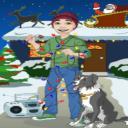 Michael R's avatar
