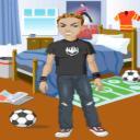 man him's avatar