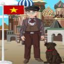 mangusta's avatar