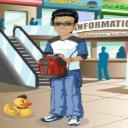ElChipocludo's avatar