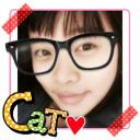 Tabi Cat's avatar