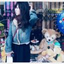 洪丞欣's avatar