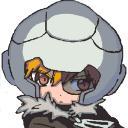Luigi Mario's avatar