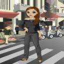 wintergirl211's avatar