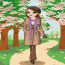 ♥Abella♥'s avatar