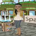 Kandi's avatar