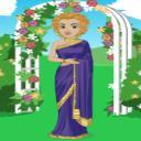 libikismet's avatar