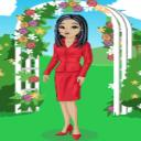 Didisinha's avatar