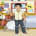 hatebreed55555's avatar