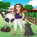 loveee <3's avatar