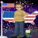 Sarelda's avatar