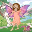 free life's avatar