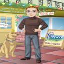 gene m's avatar