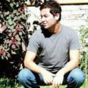 SAMI's avatar