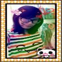 scarlettyip's avatar