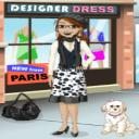 DCD4's avatar