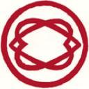 cuki's avatar