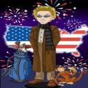 owensb01's avatar