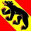 Bern_CH's avatar