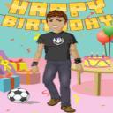 Junior x's avatar