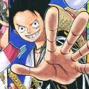 風's avatar