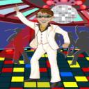 Denny 10's avatar
