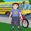 Chichi's avatar
