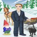 M F's avatar